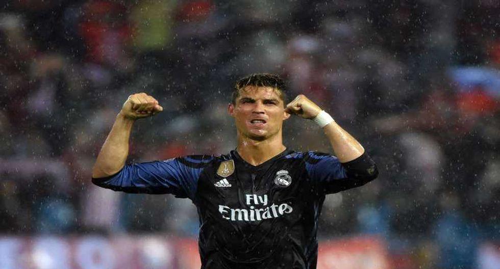 Real Madrid: la felicidad merengue por llegar a una nueva final - 8