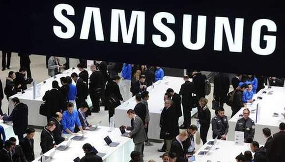 Samsung canceló proyecto que buscaba eliminar el control remoto