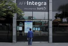 Congreso aprobó por insistencia el retiro de AFP: ¿Qué cambios se hicieron al dictamen?