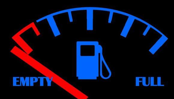 Consejos para el ahorro de combustible