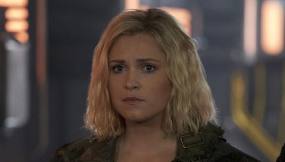 The 100 spin-off: fecha de estreno, tráiler, historia, actores, personajes y lo que se sabe de la nueva serie (Foto: The CW)