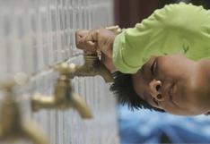 Sedapal anuncia corte de agua el lunes 23 de noviembre en SJL, Huarochirí y Chorrillos: zonas afectadas y horarios