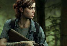 The Last of Us Part II y los videojuegos más esperados de junio