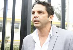 Violento asalto a Luis Miguel Llanos en Tumbes reaviva el debate sobre el uso de armas en el país
