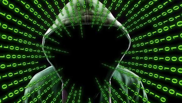 Los hackers aprovechan las vulnerabilidades para cometer fraudes. (Foto: Pixabay)