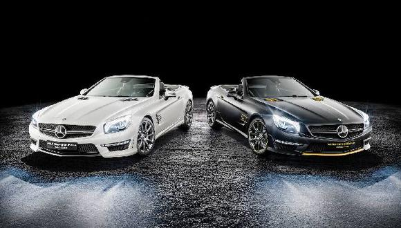 (fotos: Mercedes-Benz)
