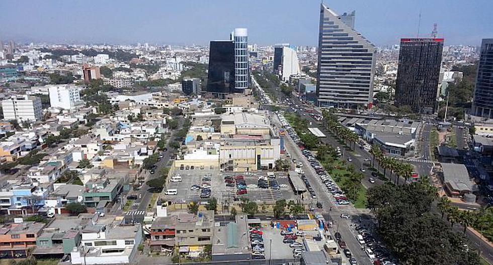 Seis empresas peruanas entraron al club de las multilatinas