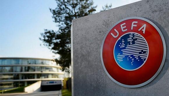 Los tres equipos se mantienen en la decisión de organizar la Superliga de Europa. (Foto: UEFA)