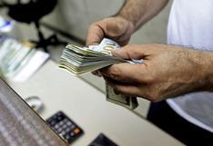 """""""Dólar blue"""" en Argentina: conoce aquí cuál es su precio hoy martes 16 de febrero del 2021"""