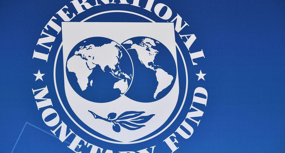 El FMI recortó a 3,2% su previsión sobre la expansión de la actividad global para 2019. (Foto: AFP)
