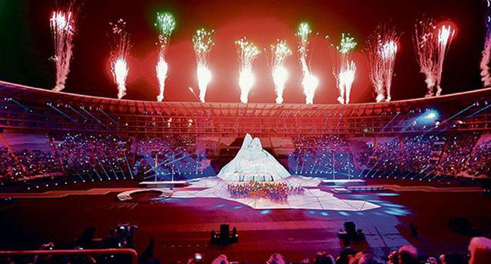 El Mundial Sub 20 será el próximo año. Perú, junto a Indonesia y Brasil, son los candidatos a albergarlo