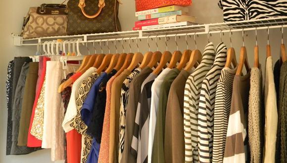 Retail: Faro Capital abrirá 35 tiendas de sus diferentes marcas