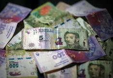"""""""Dólar blue"""" Argentina: conoce aquí su cotización hoy miércoles 27 de enero del 2021"""