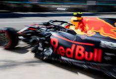F1 en vivo, GP de Estados Unidos (USA) 2021: hora, live streaming y dónde ver online la carrera