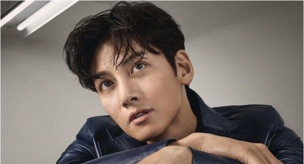 El actor estrella de Corea, Ji Chang Wook, se ha convertido en el nuevo modelo mundial de Calvin Klein y sus fotografías han encantado a todo el mundo. (Foto: Calvin Klein)