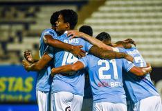 Sporting Cristal vs. Deportivo Municipal en vivo: a qué hora y dónde ver gratis en directo el partido