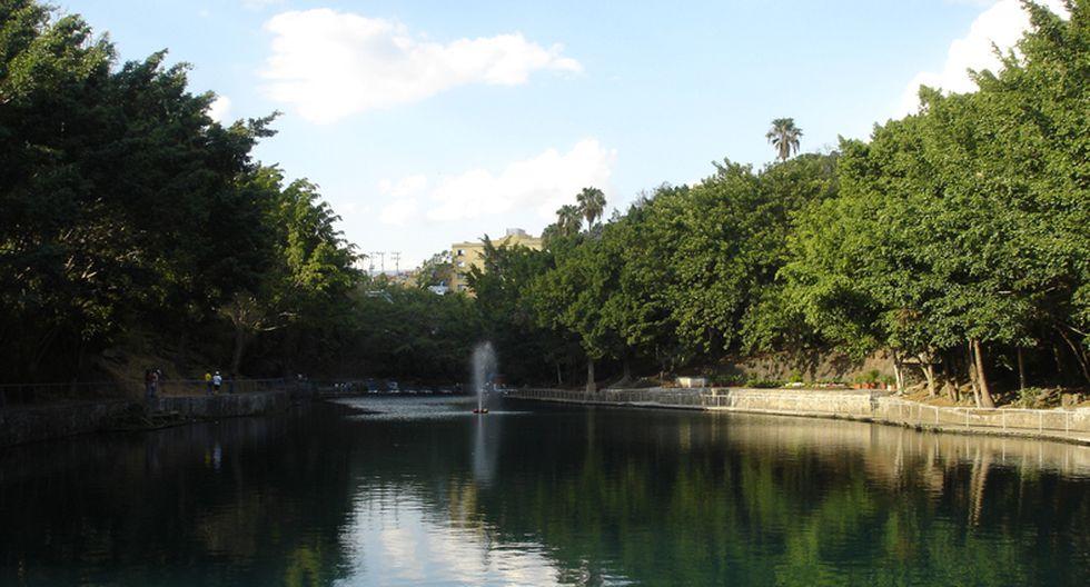México lindo: Los diez lugares que no puedes dejar de conocer - 9