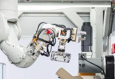 Daisy, el nuevo robot de Apple para destruir iPhones