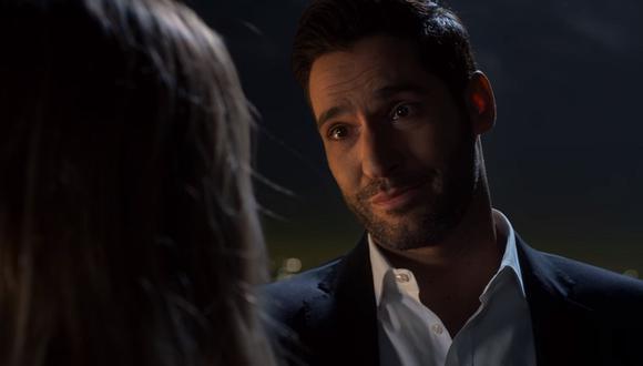 ¿Qué pasó y qué significa el final de la temporada 4 para la serie? (Foto: Netflix)