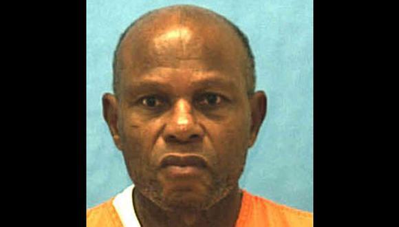 En menos de 24 horas ejecutan a tres presos en EE.UU.