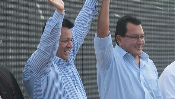 Callao: cuatro autoridades investigadas por fiscalías y PJ
