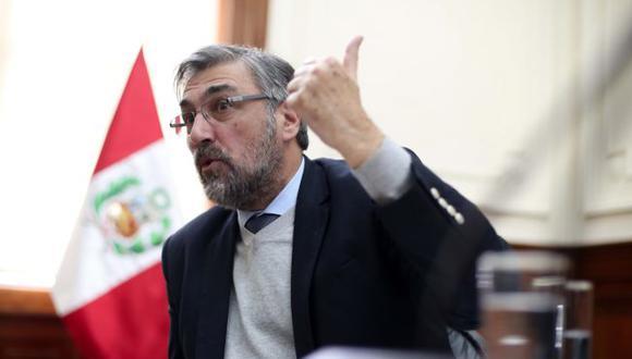 Raúl Molina