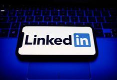 """""""Robé los datos de 700 millones de usuarios de LinkedIn por diversión"""""""