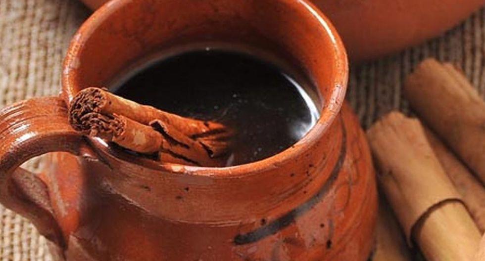 Este café se prepara en olla de barro y se debe ofrecer en tazas o jarros de este mismo material. (Foto: captura YouTube /  Cocina al Natural)
