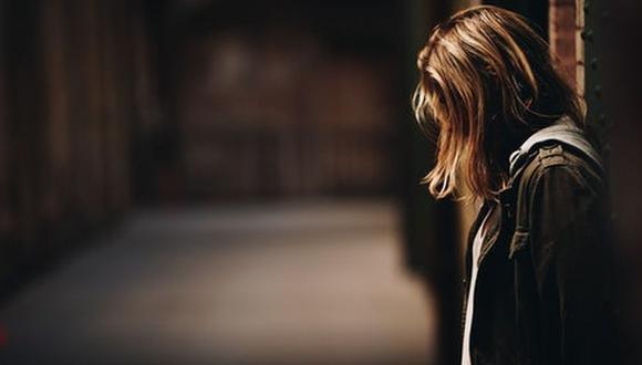 El síndrome del impostor no es un síndrome con base biológica: tiene un origen 100% social y cultural .