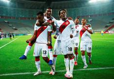 Selección peruana: lista completa de convocados por Ricardo Gareca [VIDEO]