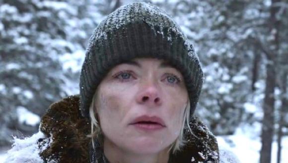 """Jaime King interpretará a Rose en la tercera temporada de """"Black Summer"""" (Foto: Netflix)"""