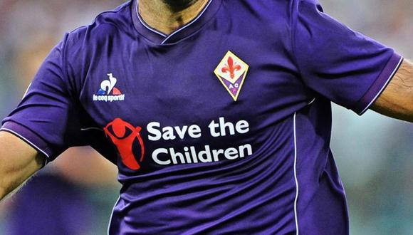 Tres jugadores y tres miembros del cuerpo técnico del Fiorentina dan positivo por COVID-19. (Foto: EFE)