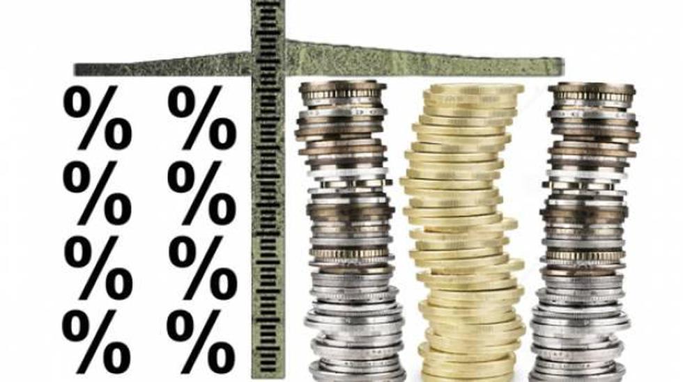 Perú, la cuarta economía regional con la tasa más alta de IGV - 1