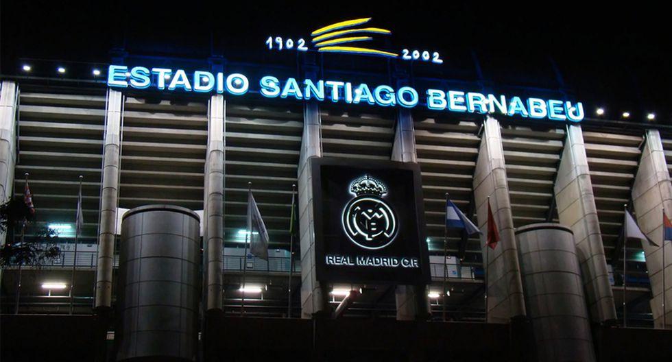 """Según los medios españoles, para los próximos años está prevista una reforma que lo convertirá en """"el mejor estadio del mundo"""". (Foto: Shutterstock)"""