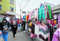 IPE: ¿Cómo impacta la incertidumbre política sobre los agentes de la economía peruana?