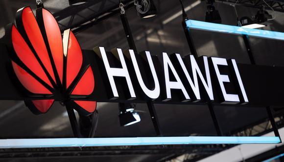 ¿África subsahariana, escenario privilegiado de las inversiones chinas, seguirá siendo leal a Huawei? (Foto: EFE)