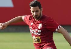 """""""Es el jugador más exitoso del fútbol peruano a nivel clubes"""": el reconocimiento de Oblitas a Pizarro"""