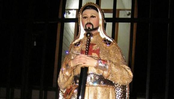 México: Confirman muerte del capo de Los Caballeros Templarios