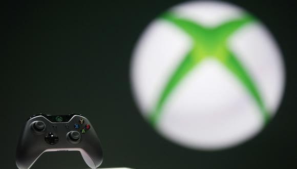 Microsoft distribuyó 5 millones de consolas Xbox One