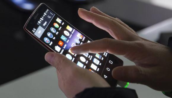 Cuatro 'apps' útiles para los consumidores peruanos