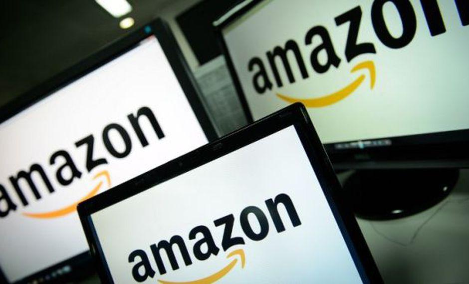 Amazon abrirá tienda que eliminará las cajas y las filas