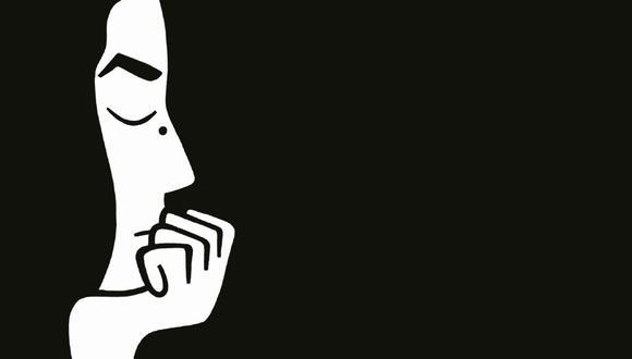 """Presencia, participación y reivindicación femenina en la historieta: ellas tienen la palabra (y los lápices) [Ilustración: En """"Persépolis"""", novela gráfica de la iraní Marjane Satrapi]"""