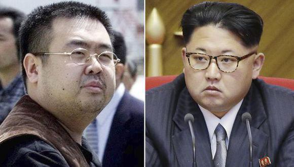 Detienen a norcoreano relacionado con asesinato de Kim Jong-nam