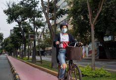 Vía Zoom:  el encuentro gratuito que todo amante de la bicicleta no se puede perder