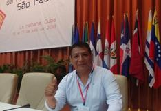 Castillo es el presidente que más embajadores políticos nombró en los primeros tres meses de gobierno
