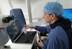 Salud visual: ¿cómo cuidar los ojos en plena pandemia del COVID-19?