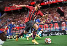 FIFA ampliará su presencia en los eSports y videojuegos con más empresas además de EA