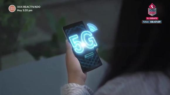 Myths and facts about 5G: Is it bad for your health?