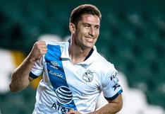 Santiago Ormeño convocado a la Copa América: la importancia de tenerlo en la selección peruana
