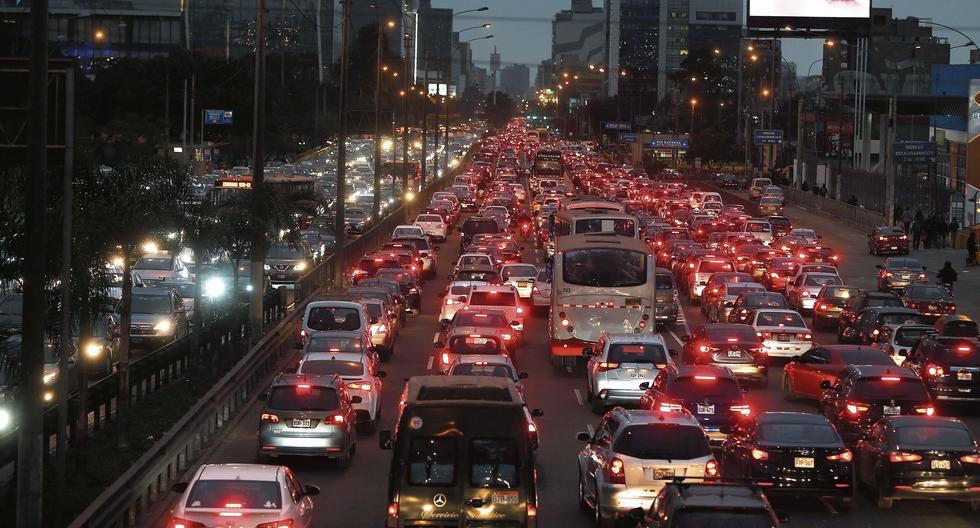 Si bien el nuevo titular del MTC estará solo ocho meses en el cargo, de él depende mantener o cambiar varias medidas esenciales de este sector, el cual tiene a cargo la seguridad vial y la infraestructura para la movilidad.